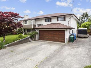 Photo 1: 408 Stable Pl in NANAIMO: Na Diver Lake House for sale (Nanaimo)  : MLS®# 839975