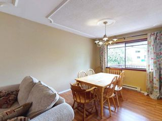 Photo 13: 408 Stable Pl in NANAIMO: Na Diver Lake House for sale (Nanaimo)  : MLS®# 839975