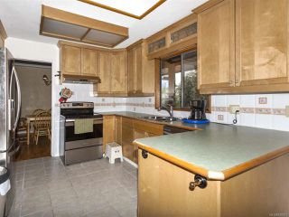 Photo 5: 408 Stable Pl in NANAIMO: Na Diver Lake House for sale (Nanaimo)  : MLS®# 839975