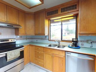 Photo 14: 408 Stable Pl in NANAIMO: Na Diver Lake House for sale (Nanaimo)  : MLS®# 839975