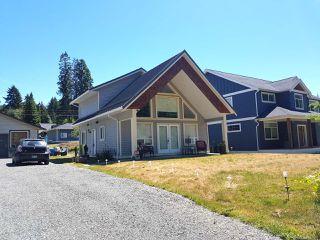 Photo 14: 3551 Carriere Rd in PORT ALBERNI: PA Port Alberni House for sale (Port Alberni)  : MLS®# 842664