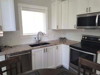 Photo 4: 3551 Carriere Rd in PORT ALBERNI: PA Port Alberni House for sale (Port Alberni)  : MLS®# 842664