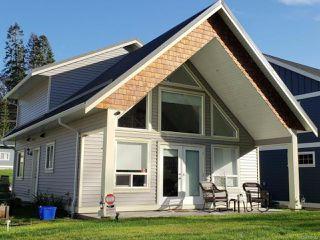 Photo 15: 3551 Carriere Rd in PORT ALBERNI: PA Port Alberni House for sale (Port Alberni)  : MLS®# 842664