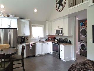 Photo 3: 3551 Carriere Rd in PORT ALBERNI: PA Port Alberni House for sale (Port Alberni)  : MLS®# 842664