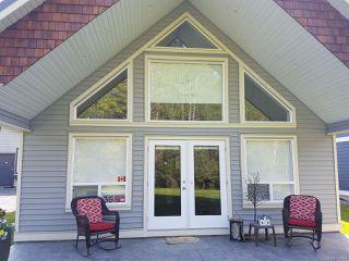 Photo 13: 3551 Carriere Rd in PORT ALBERNI: PA Port Alberni House for sale (Port Alberni)  : MLS®# 842664
