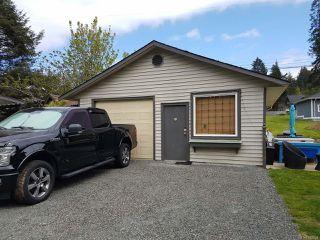 Photo 10: 3551 Carriere Rd in PORT ALBERNI: PA Port Alberni House for sale (Port Alberni)  : MLS®# 842664
