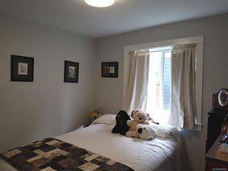 Photo 7: 3551 Carriere Rd in PORT ALBERNI: PA Port Alberni House for sale (Port Alberni)  : MLS®# 842664