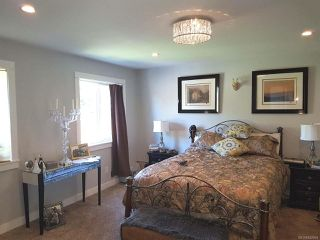 Photo 5: 3551 Carriere Rd in PORT ALBERNI: PA Port Alberni House for sale (Port Alberni)  : MLS®# 842664