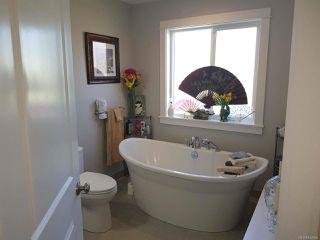 Photo 6: 3551 Carriere Rd in PORT ALBERNI: PA Port Alberni House for sale (Port Alberni)  : MLS®# 842664