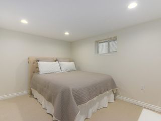 "Photo 21: 2610 W 10TH Avenue in Vancouver: Kitsilano House for sale in ""Kitsilano"" (Vancouver West)  : MLS®# R2471992"
