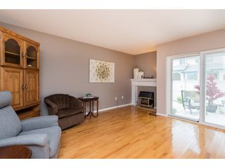 """Photo 7: 4 45640 STOREY Avenue in Chilliwack: Sardis West Vedder Rd Townhouse for sale in """"WHISPERING PINES"""" (Sardis)  : MLS®# R2471903"""