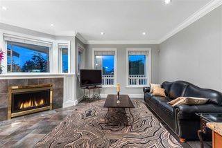 Photo 6: 6071 CHARLES Street in Burnaby: Parkcrest House for sale (Burnaby North)  : MLS®# R2479275