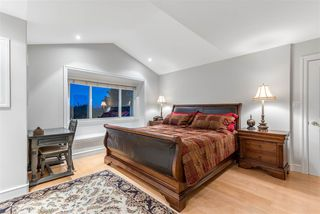 Photo 11: 6071 CHARLES Street in Burnaby: Parkcrest House for sale (Burnaby North)  : MLS®# R2479275