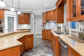 Photo 4: 6071 CHARLES Street in Burnaby: Parkcrest House for sale (Burnaby North)  : MLS®# R2479275