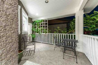Photo 28: 6071 CHARLES Street in Burnaby: Parkcrest House for sale (Burnaby North)  : MLS®# R2479275