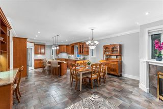 Photo 5: 6071 CHARLES Street in Burnaby: Parkcrest House for sale (Burnaby North)  : MLS®# R2479275