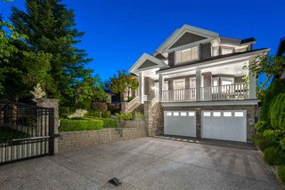 Photo 30: 6071 CHARLES Street in Burnaby: Parkcrest House for sale (Burnaby North)  : MLS®# R2479275