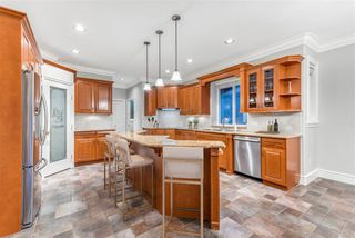Photo 3: 6071 CHARLES Street in Burnaby: Parkcrest House for sale (Burnaby North)  : MLS®# R2479275