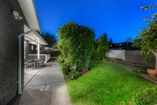 Photo 26: 6071 CHARLES Street in Burnaby: Parkcrest House for sale (Burnaby North)  : MLS®# R2479275