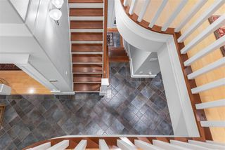 Photo 10: 6071 CHARLES Street in Burnaby: Parkcrest House for sale (Burnaby North)  : MLS®# R2479275