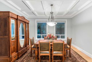 Photo 8: 6071 CHARLES Street in Burnaby: Parkcrest House for sale (Burnaby North)  : MLS®# R2479275