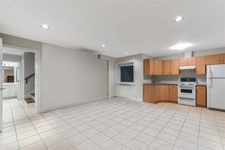 Photo 24: 6071 CHARLES Street in Burnaby: Parkcrest House for sale (Burnaby North)  : MLS®# R2479275