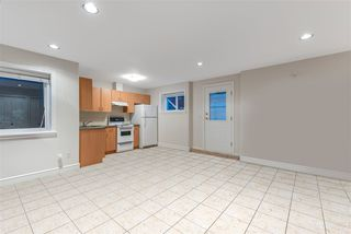 Photo 23: 6071 CHARLES Street in Burnaby: Parkcrest House for sale (Burnaby North)  : MLS®# R2479275