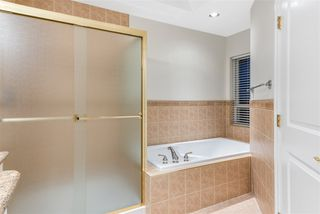 Photo 17: 6071 CHARLES Street in Burnaby: Parkcrest House for sale (Burnaby North)  : MLS®# R2479275