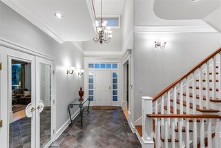 Photo 2: 6071 CHARLES Street in Burnaby: Parkcrest House for sale (Burnaby North)  : MLS®# R2479275