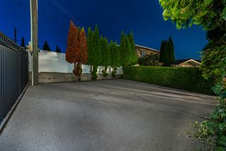 Photo 29: 6071 CHARLES Street in Burnaby: Parkcrest House for sale (Burnaby North)  : MLS®# R2479275