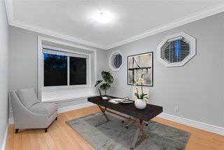 Photo 9: 6071 CHARLES Street in Burnaby: Parkcrest House for sale (Burnaby North)  : MLS®# R2479275