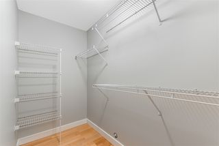 Photo 20: 6071 CHARLES Street in Burnaby: Parkcrest House for sale (Burnaby North)  : MLS®# R2479275