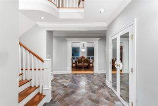 Photo 7: 6071 CHARLES Street in Burnaby: Parkcrest House for sale (Burnaby North)  : MLS®# R2479275