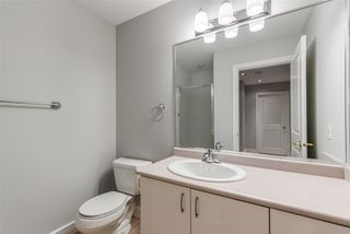 Photo 25: 6071 CHARLES Street in Burnaby: Parkcrest House for sale (Burnaby North)  : MLS®# R2479275