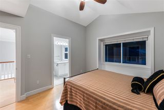 Photo 19: 6071 CHARLES Street in Burnaby: Parkcrest House for sale (Burnaby North)  : MLS®# R2479275