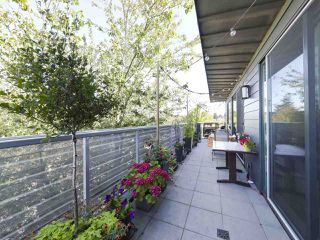 Photo 18: PH1 683 E 27TH Avenue in Vancouver: Fraser VE Condo for sale (Vancouver East)  : MLS®# R2480898
