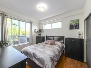 Photo 11: PH1 683 E 27TH Avenue in Vancouver: Fraser VE Condo for sale (Vancouver East)  : MLS®# R2480898