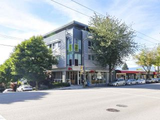 Main Photo: PH1 683 E 27TH Avenue in Vancouver: Fraser VE Condo for sale (Vancouver East)  : MLS®# R2480898