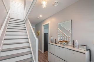 Photo 10: 925 Hanington Rd in : Du Ladysmith Single Family Detached for sale (Duncan)  : MLS®# 850135