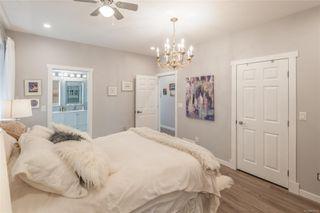 Photo 23: 925 Hanington Rd in : Du Ladysmith Single Family Detached for sale (Duncan)  : MLS®# 850135