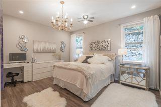Photo 22: 925 Hanington Rd in : Du Ladysmith Single Family Detached for sale (Duncan)  : MLS®# 850135