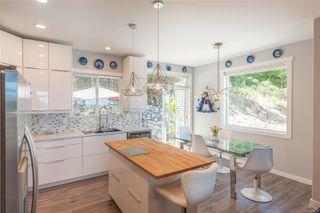 Photo 16: 925 Hanington Rd in : Du Ladysmith Single Family Detached for sale (Duncan)  : MLS®# 850135