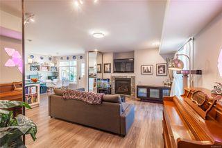 Photo 31: 925 Hanington Rd in : Du Ladysmith Single Family Detached for sale (Duncan)  : MLS®# 850135
