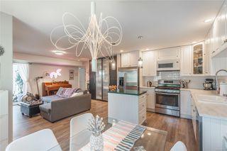 Photo 36: 925 Hanington Rd in : Du Ladysmith Single Family Detached for sale (Duncan)  : MLS®# 850135