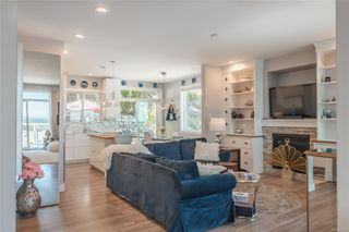 Photo 19: 925 Hanington Rd in : Du Ladysmith Single Family Detached for sale (Duncan)  : MLS®# 850135