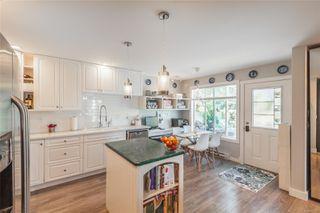 Photo 38: 925 Hanington Rd in : Du Ladysmith Single Family Detached for sale (Duncan)  : MLS®# 850135