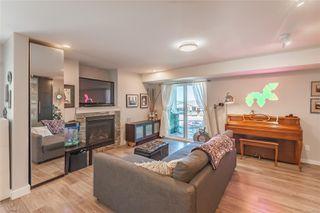 Photo 32: 925 Hanington Rd in : Du Ladysmith Single Family Detached for sale (Duncan)  : MLS®# 850135