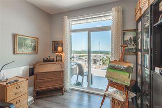 Photo 28: 925 Hanington Rd in : Du Ladysmith Single Family Detached for sale (Duncan)  : MLS®# 850135