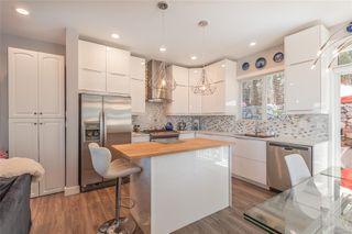 Photo 15: 925 Hanington Rd in : Du Ladysmith Single Family Detached for sale (Duncan)  : MLS®# 850135