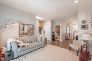 Photo 14: 925 Hanington Rd in : Du Ladysmith Single Family Detached for sale (Duncan)  : MLS®# 850135